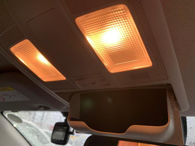 15S プロアクティブ 禁煙車 レーダークルーズコントロール ドラレコ 純正SDナビ DVD 地デジ CD ブルートゥース USB CD コーナーセンサー ETC LEDライト オートライト パドルシフト ウインカーミラー(38枚目)