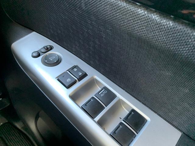 G ターボSSパッケージ 禁煙 ターボ レーダーブレーキ 両側自動 エンジンスターター ハーフレザー ウッドハン HID イエローフォグ ETC ドラレコ ディスプレイオーディオ ブルートゥース AUX USB シートヒーター(36枚目)