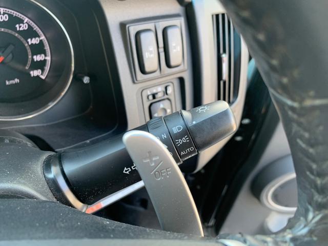 D パワーパッケージ 禁煙 1オーナー ディーゼルターボ パワーバックドア HID 両側自動スライドドア SDナビ 地デジ DVD CD USB ブルートゥース SD バックカメラ ETC シートヒーター スモークフイルム(27枚目)