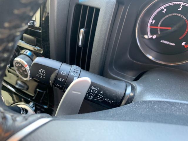 D パワーパッケージ 禁煙 1オーナー ディーゼルターボ パワーバックドア HID 両側自動スライドドア SDナビ 地デジ DVD CD USB ブルートゥース SD バックカメラ ETC シートヒーター スモークフイルム(28枚目)