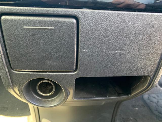 D パワーパッケージ 禁煙 1オーナー ディーゼルターボ パワーバックドア HID 両側自動スライドドア SDナビ 地デジ DVD CD USB ブルートゥース SD バックカメラ ETC シートヒーター スモークフイルム(36枚目)