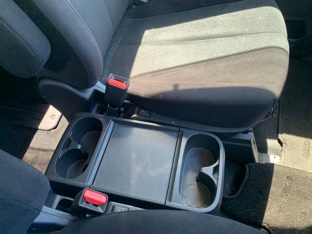D パワーパッケージ 禁煙 1オーナー ディーゼルターボ パワーバックドア HID 両側自動スライドドア SDナビ 地デジ DVD CD USB ブルートゥース SD バックカメラ ETC シートヒーター スモークフイルム(37枚目)
