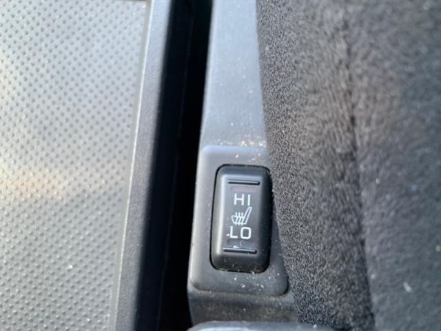 D パワーパッケージ 禁煙 1オーナー ディーゼルターボ パワーバックドア HID 両側自動スライドドア SDナビ 地デジ DVD CD USB ブルートゥース SD バックカメラ ETC シートヒーター スモークフイルム(38枚目)