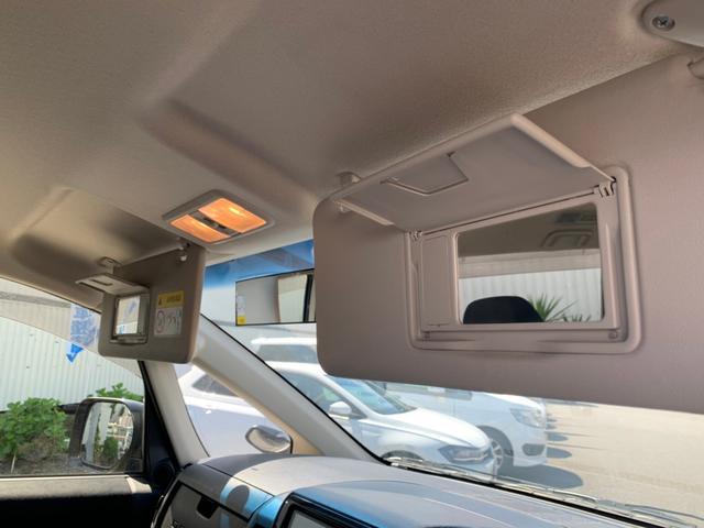 D パワーパッケージ 禁煙 1オーナー ディーゼルターボ パワーバックドア HID 両側自動スライドドア SDナビ 地デジ DVD CD USB ブルートゥース SD バックカメラ ETC シートヒーター スモークフイルム(39枚目)