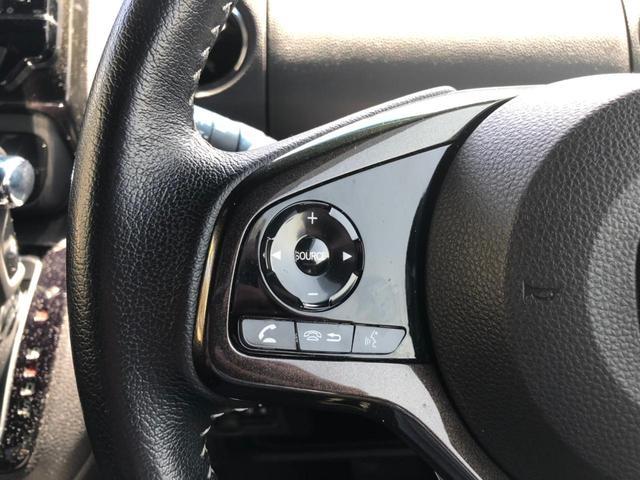 G・Lターボホンダセンシング 禁煙 1オーナー レーダーブレーキ レーダークルコン 両側自動ドア ドラレコ 純正11型ナビ DVD バックカメラ SD USB ETC オートライト ハーフレザーシート スマートキー セキュリティー(28枚目)