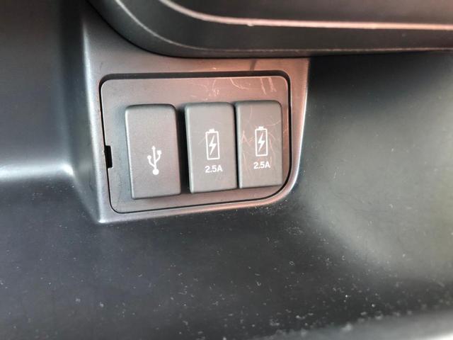 G・Lターボホンダセンシング 禁煙 1オーナー レーダーブレーキ レーダークルコン 両側自動ドア ドラレコ 純正11型ナビ DVD バックカメラ SD USB ETC オートライト ハーフレザーシート スマートキー セキュリティー(35枚目)