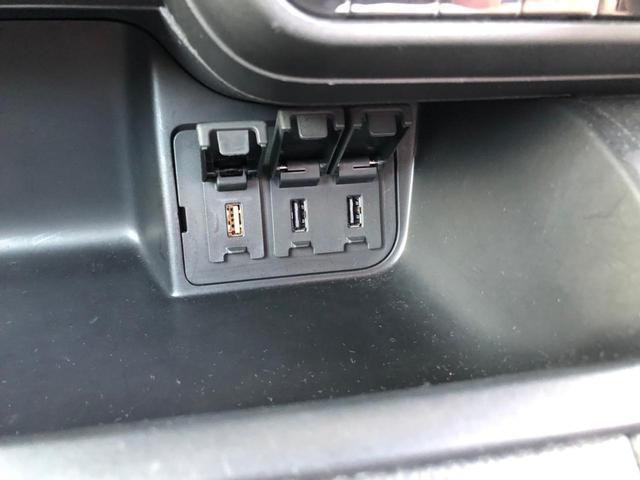 G・Lターボホンダセンシング 禁煙 1オーナー レーダーブレーキ レーダークルコン 両側自動ドア ドラレコ 純正11型ナビ DVD バックカメラ SD USB ETC オートライト ハーフレザーシート スマートキー セキュリティー(36枚目)