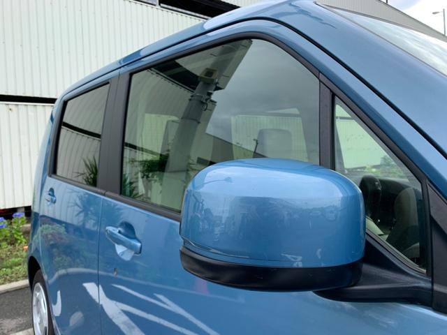 L・ターボホンダセンシング 1オーナー ターボ 禁煙車 衝突軽減ブレーキ 純正SDナビ DVD CD 地デジ ブルートゥース USB AUX SD録音 バックカメラ コーナーセンサー ETC レーダークルーズコントロール TRC(40枚目)