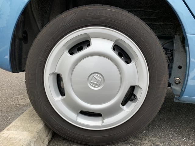 L・ターボホンダセンシング 1オーナー ターボ 禁煙車 衝突軽減ブレーキ 純正SDナビ DVD CD 地デジ ブルートゥース USB AUX SD録音 バックカメラ コーナーセンサー ETC レーダークルーズコントロール TRC(42枚目)