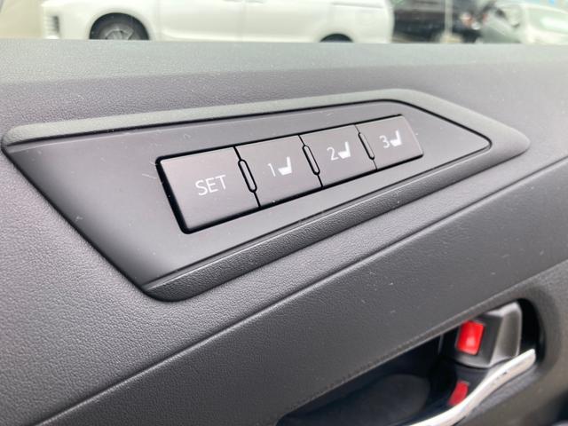 2.5Z Gエディション 禁煙車 両側自動スライド パワーバックドア 純正10型ナビ DVD 地デジ フルセグ CD録音 ブルートゥース バックカメラ 革調シート クルーズコントロール ハンドルヒーター スマートキー LED(28枚目)