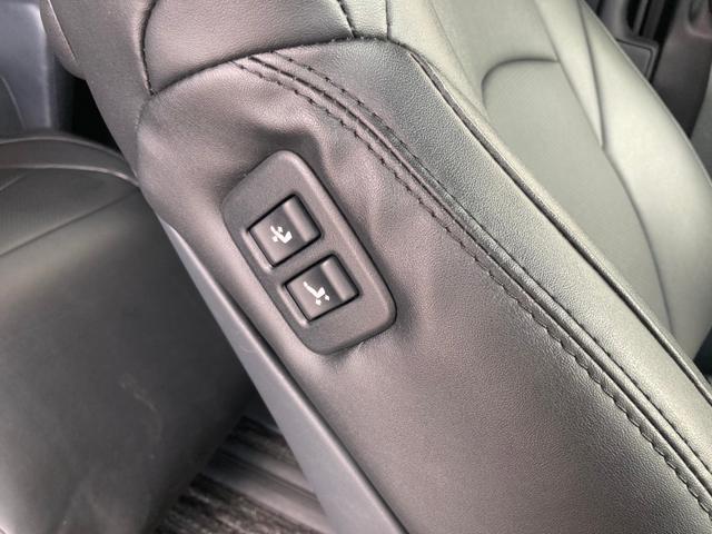 2.5Z Gエディション 禁煙車 両側自動スライド パワーバックドア 純正10型ナビ DVD 地デジ フルセグ CD録音 ブルートゥース バックカメラ 革調シート クルーズコントロール ハンドルヒーター スマートキー LED(31枚目)