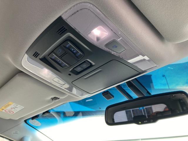 2.5Z Gエディション 禁煙車 両側自動スライド パワーバックドア 純正10型ナビ DVD 地デジ フルセグ CD録音 ブルートゥース バックカメラ 革調シート クルーズコントロール ハンドルヒーター スマートキー LED(32枚目)