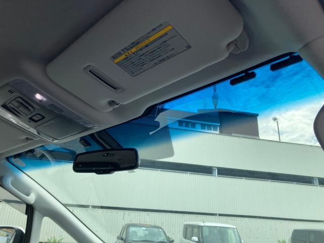 2.5Z Gエディション 禁煙車 両側自動スライド パワーバックドア 純正10型ナビ DVD 地デジ フルセグ CD録音 ブルートゥース バックカメラ 革調シート クルーズコントロール ハンドルヒーター スマートキー LED(33枚目)