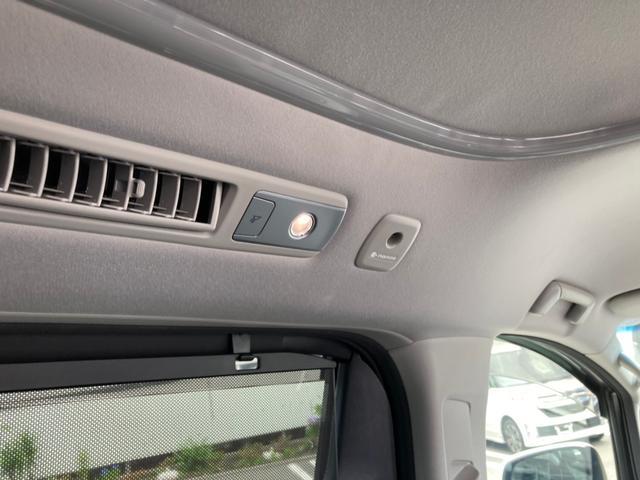 2.5Z Gエディション 禁煙車 両側自動スライド パワーバックドア 純正10型ナビ DVD 地デジ フルセグ CD録音 ブルートゥース バックカメラ 革調シート クルーズコントロール ハンドルヒーター スマートキー LED(34枚目)