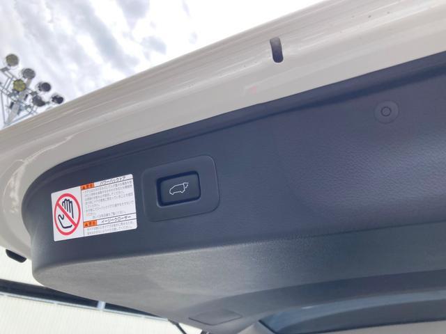 2.5Z Gエディション 禁煙車 両側自動スライド パワーバックドア 純正10型ナビ DVD 地デジ フルセグ CD録音 ブルートゥース バックカメラ 革調シート クルーズコントロール ハンドルヒーター スマートキー LED(43枚目)