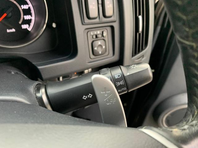 G パワーパッケージ 禁煙 SDナビ 後席フリップダウンモニター DVD CD ブルートゥース バックカメラ SD AUX ETC 両側自動スライド クルーズコントロール HID フォグ オートライト パドルシフト ABS(28枚目)