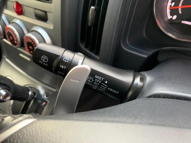G パワーパッケージ 禁煙 SDナビ 後席フリップダウンモニター DVD CD ブルートゥース バックカメラ SD AUX ETC 両側自動スライド クルーズコントロール HID フォグ オートライト パドルシフト ABS(29枚目)