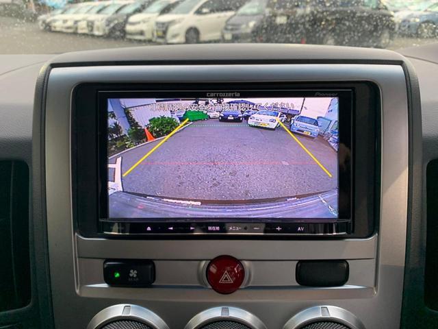 G パワーパッケージ 禁煙 SDナビ 後席フリップダウンモニター DVD CD ブルートゥース バックカメラ SD AUX ETC 両側自動スライド クルーズコントロール HID フォグ オートライト パドルシフト ABS(34枚目)