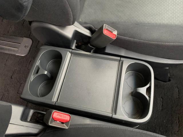 G パワーパッケージ 禁煙 SDナビ 後席フリップダウンモニター DVD CD ブルートゥース バックカメラ SD AUX ETC 両側自動スライド クルーズコントロール HID フォグ オートライト パドルシフト ABS(39枚目)