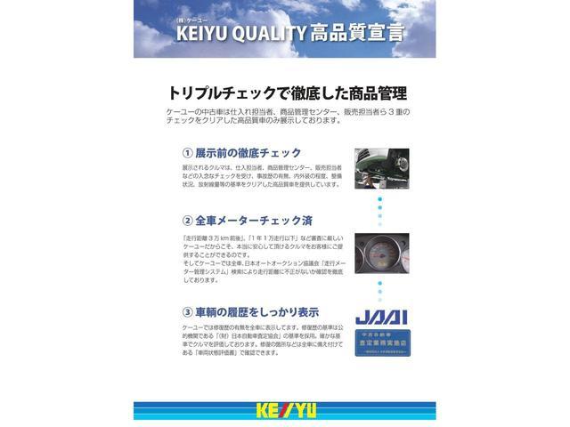 G パワーパッケージ 禁煙 SDナビ 後席フリップダウンモニター DVD CD ブルートゥース バックカメラ SD AUX ETC 両側自動スライド クルーズコントロール HID フォグ オートライト パドルシフト ABS(66枚目)