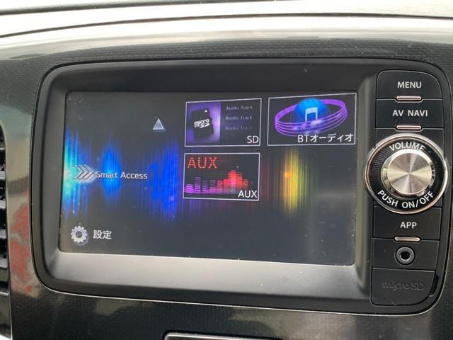 T ターボ 禁煙 アイドリングSTOP 純正SDナビ CD 地デジ ブルートゥース USB AUX SD録音 バックカメラ パドルシフト オートライト HID フォグ ウインカーミラー 純正エアロ・アルミ(28枚目)
