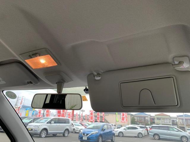 T ターボ 禁煙 アイドリングSTOP 純正SDナビ CD 地デジ ブルートゥース USB AUX SD録音 バックカメラ パドルシフト オートライト HID フォグ ウインカーミラー 純正エアロ・アルミ(38枚目)