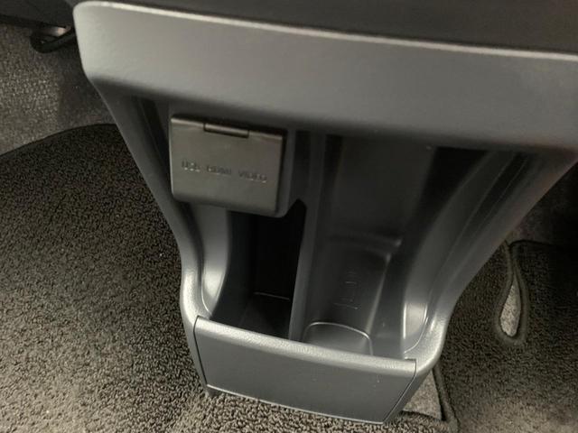 T ターボ 禁煙 アイドリングSTOP 純正SDナビ CD 地デジ ブルートゥース USB AUX SD録音 バックカメラ パドルシフト オートライト HID フォグ ウインカーミラー 純正エアロ・アルミ(41枚目)