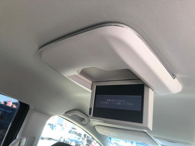 アブソルート・EX 1オーナー あんしんパッケージ 全方位カメラ フリップダウンモニター メーカーナビ 両側電動スライド 衝突軽減ブレーキ ACC BSM Bluetooth フルセグTV DVD USB ETC 禁煙車(12枚目)