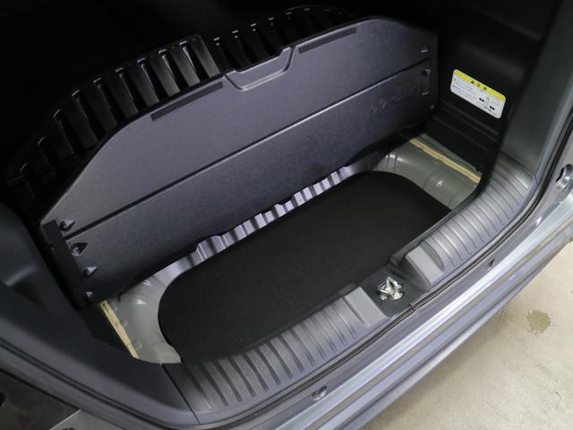 G・ターボAパッケージ ターボ あんしんパッケージ 純正SDナビ バックカメラ Bluetooth フルセグTV DVD クルーズコントロール パドルシフト HIDライト 衝突軽減ブレーキ スマートキー オートリトラミラー(28枚目)
