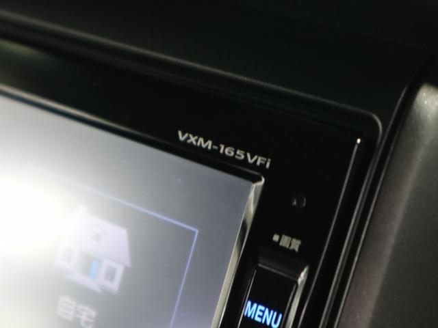 G・ターボAパッケージ ターボ あんしんパッケージ 純正SDナビ バックカメラ Bluetooth フルセグTV DVD クルーズコントロール パドルシフト HIDライト 衝突軽減ブレーキ スマートキー オートリトラミラー(37枚目)
