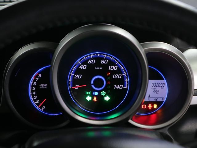 G・ターボAパッケージ ターボ あんしんパッケージ 純正SDナビ バックカメラ Bluetooth フルセグTV DVD クルーズコントロール パドルシフト HIDライト 衝突軽減ブレーキ スマートキー オートリトラミラー(40枚目)