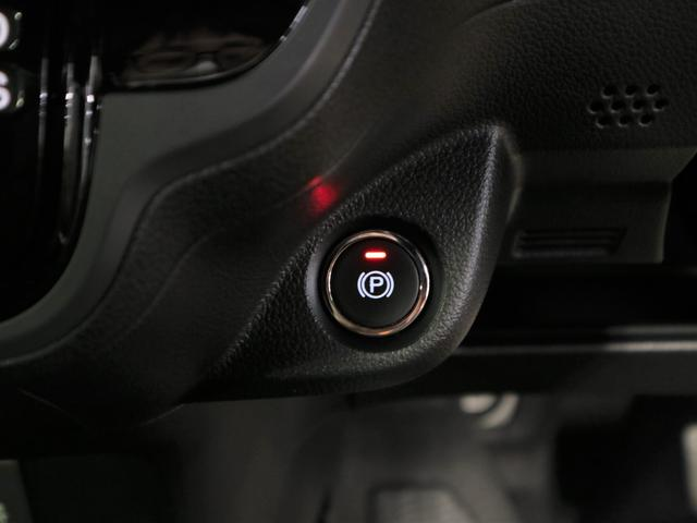 G・ターボAパッケージ ターボ あんしんパッケージ 純正SDナビ バックカメラ Bluetooth フルセグTV DVD クルーズコントロール パドルシフト HIDライト 衝突軽減ブレーキ スマートキー オートリトラミラー(44枚目)