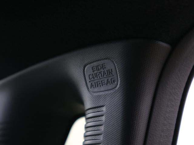 G・ターボAパッケージ ターボ あんしんパッケージ 純正SDナビ バックカメラ Bluetooth フルセグTV DVD クルーズコントロール パドルシフト HIDライト 衝突軽減ブレーキ スマートキー オートリトラミラー(52枚目)