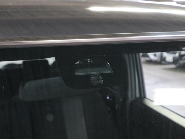 G・ターボAパッケージ ターボ あんしんパッケージ 純正SDナビ バックカメラ Bluetooth フルセグTV DVD クルーズコントロール パドルシフト HIDライト 衝突軽減ブレーキ スマートキー オートリトラミラー(53枚目)