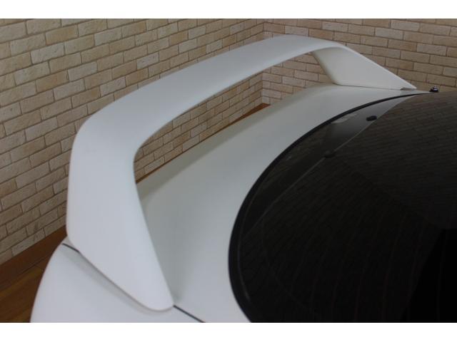 ホンダ インテグラ タイプR98スペック無限マフラー無限エキマニ無限エアクリ