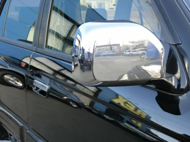 トヨタ ハイラックスサーフ SSR-X Vセレクション 4WD 特別仕様車