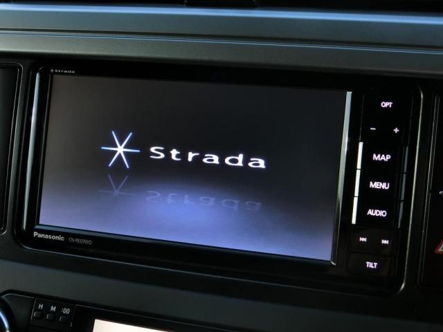 トヨタ ランドクルーザープラド 2.8 TX ディーゼルターボ 4WD 2UP MG17AW