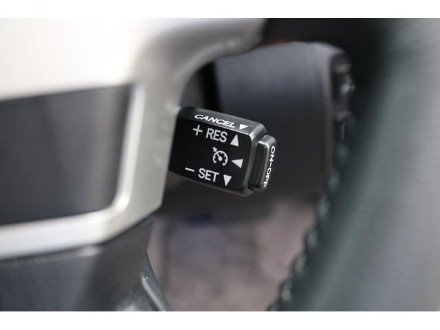 トヨタ ランドクルーザー AX  社外22AW エアロ SDナビ Bカメラ