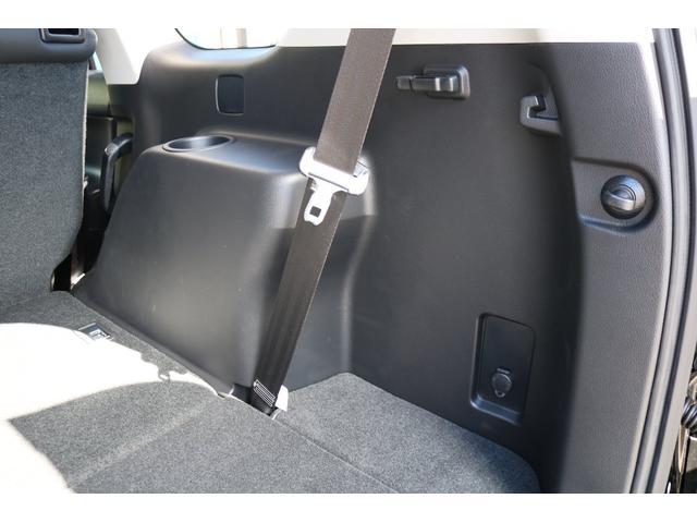 「トヨタ」「ランドクルーザープラド」「SUV・クロカン」「神奈川県」の中古車41