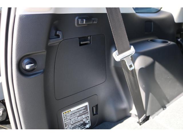 「トヨタ」「ランドクルーザープラド」「SUV・クロカン」「神奈川県」の中古車42