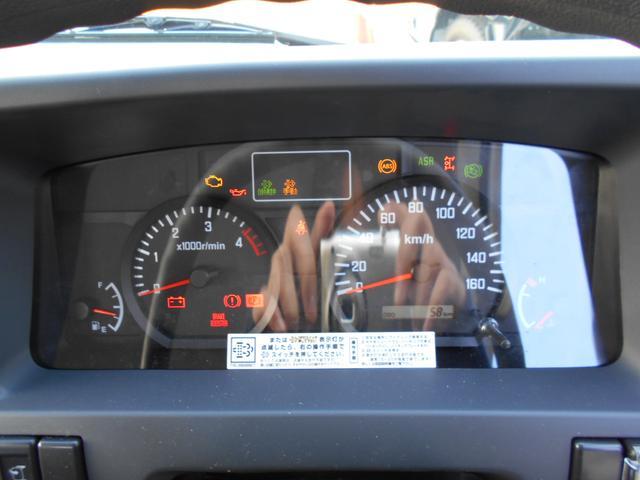 いすゞ エルフトラック 強化フルフラットロー SG 2t