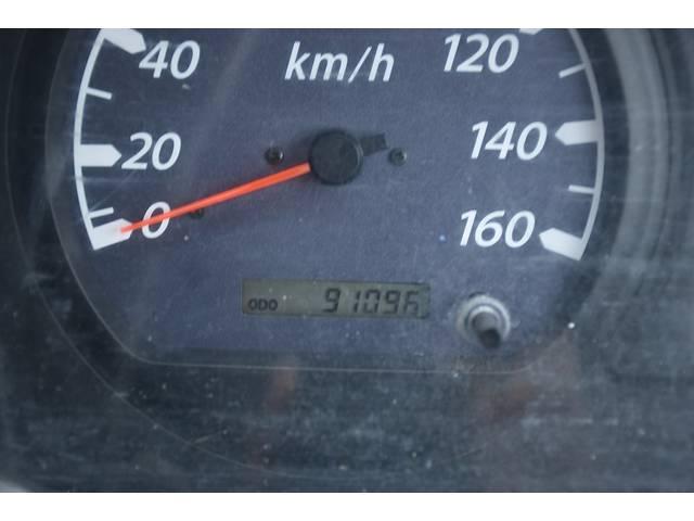 いすゞ エルフトラック 塵芥車 プレス式 バックモニター 4AT GPX 電格ミラー