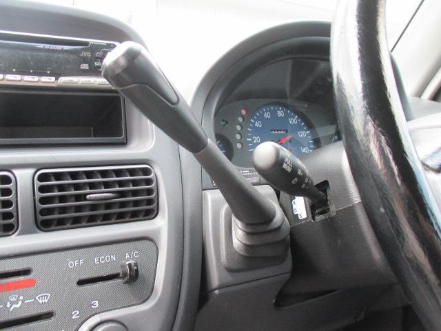 スバル プレオ L 社外アルミ 社外オーディオ キーレス ユーザー買取車
