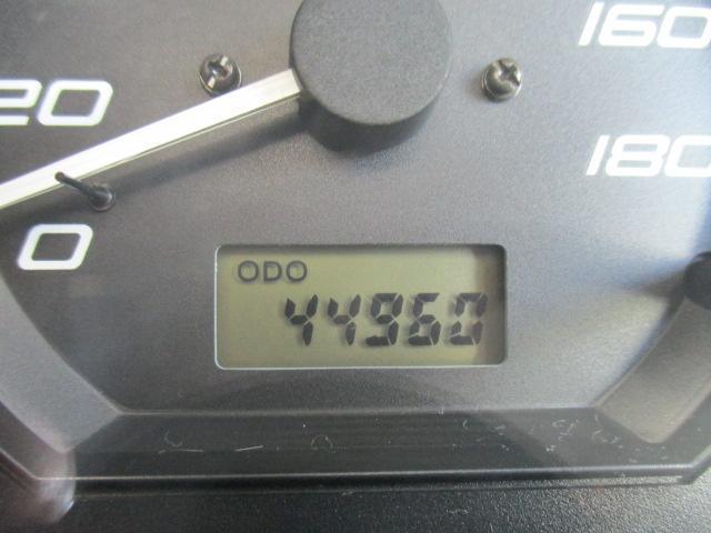 シボレー シボレー クルーズ LS Eエディション 禁煙車 CD 15インチアルミ