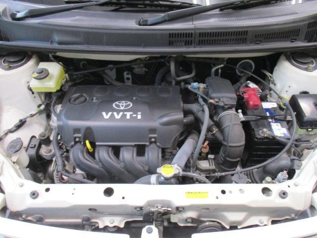 トヨタ ラウム Cパッケージ ナビ ETC 左パワースライドドア 記録簿完備