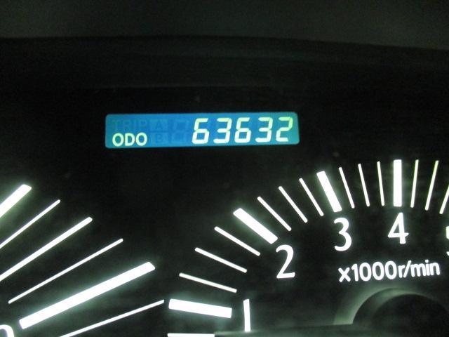トヨタ エスティマL G 4WD ワンオーナー ナビ バックカメラ ETC