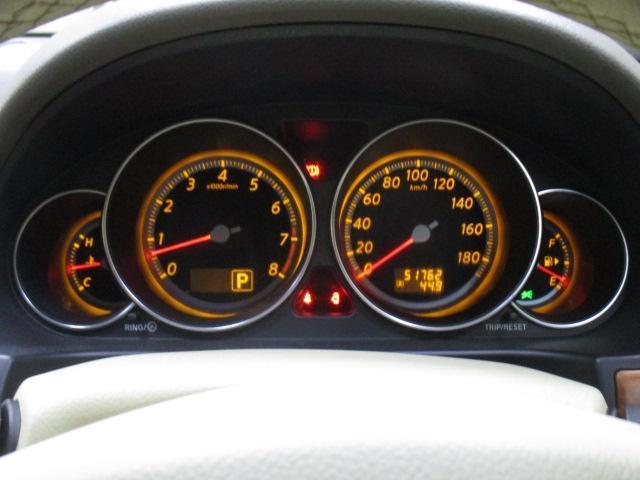350GT ワンオーナー ナビ バックサイドカメラ 禁煙車(19枚目)