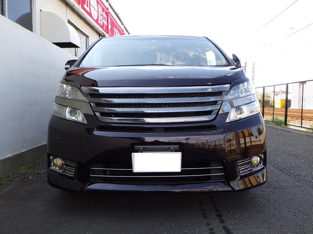 2.4V カールソン20in(2枚目)