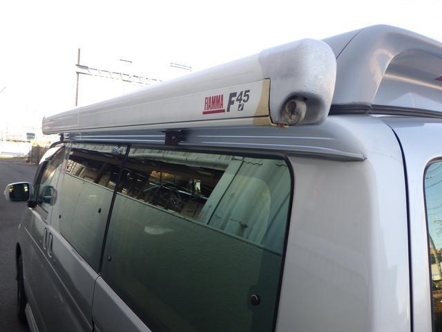 「マツダ」「ボンゴフレンディ」「ミニバン・ワンボックス」「神奈川県」の中古車21