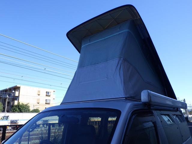 「マツダ」「ボンゴフレンディ」「ミニバン・ワンボックス」「神奈川県」の中古車23